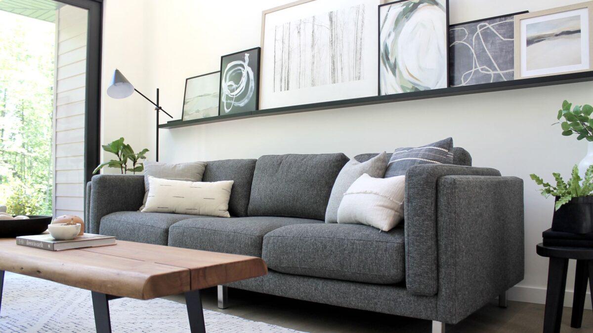 i colori migliori per un divano_4