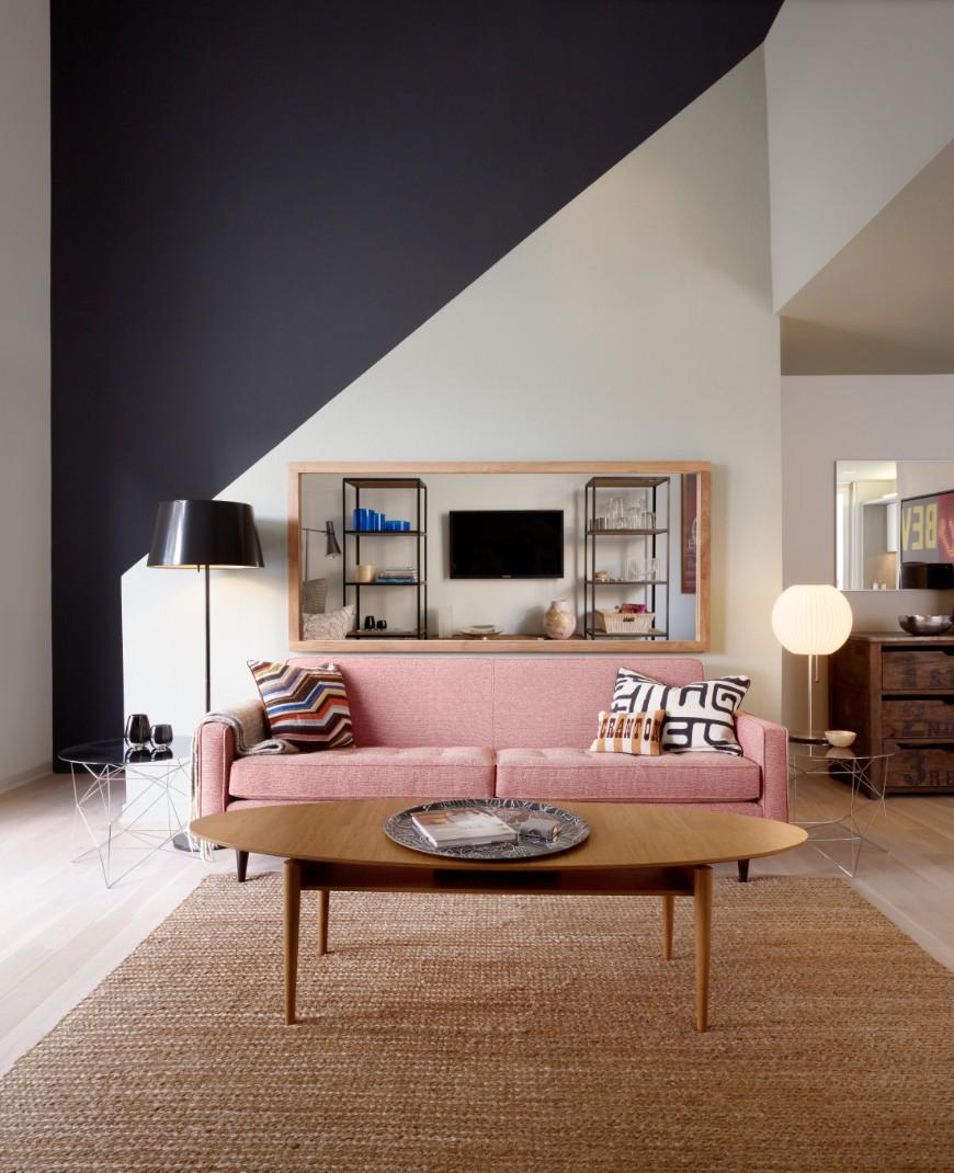 i colori migliori per un divano_9