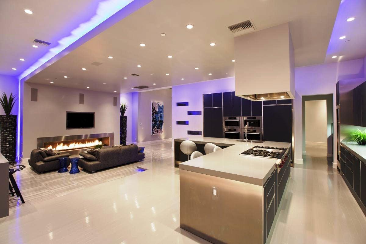idee-illuminazione-led-interni-1