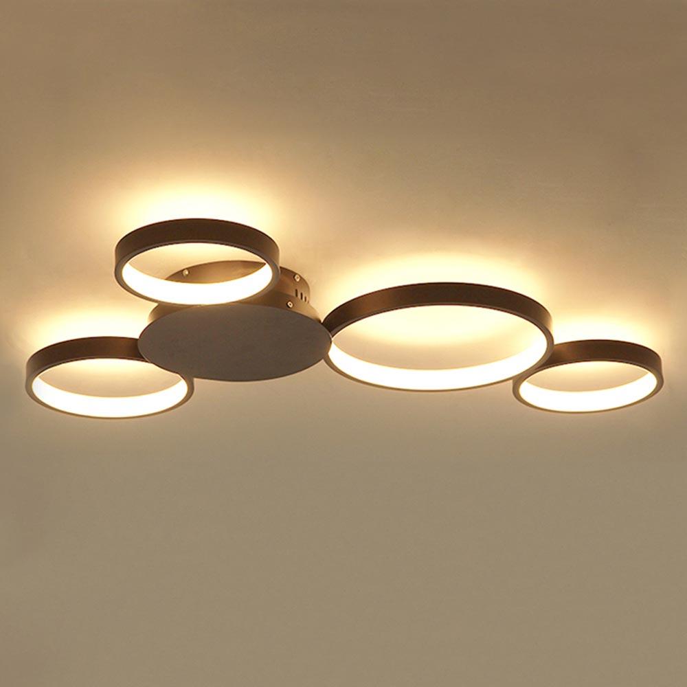 idee-illuminazione-led-interni-10