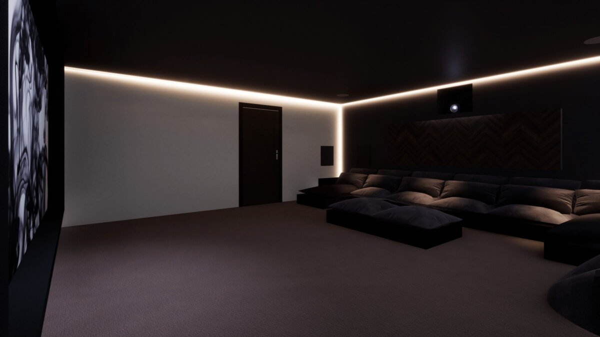 idee-illuminazione-led-interni-13