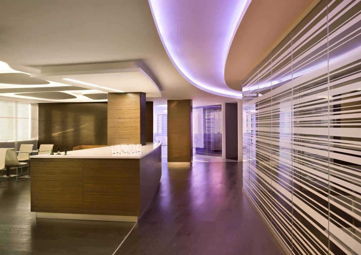idee-illuminazione-led-interni-15