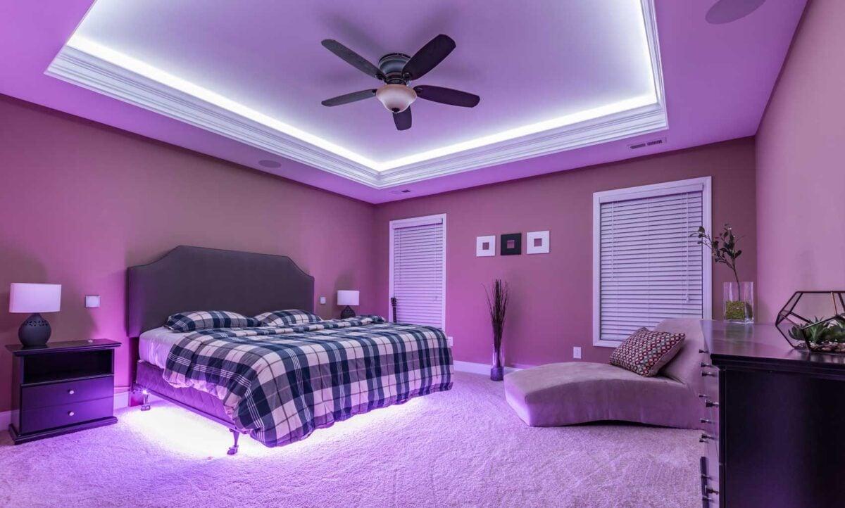 idee-illuminazione-led-interni-16