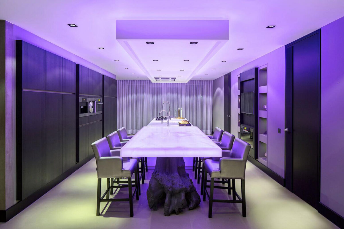 idee-illuminazione-led-interni-17