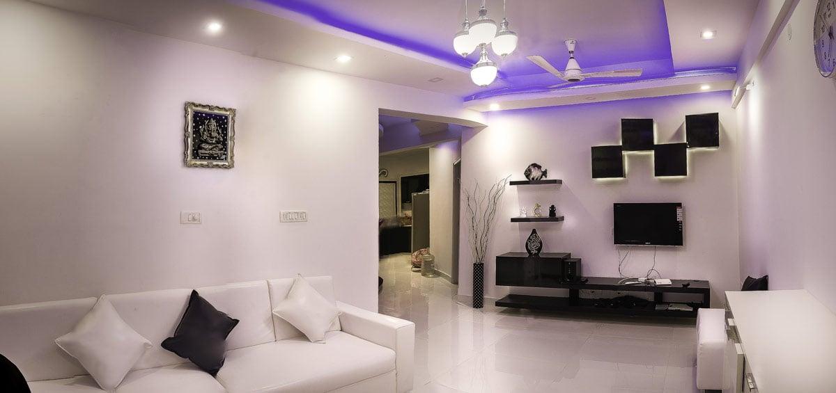 idee-illuminazione-led-interni-28