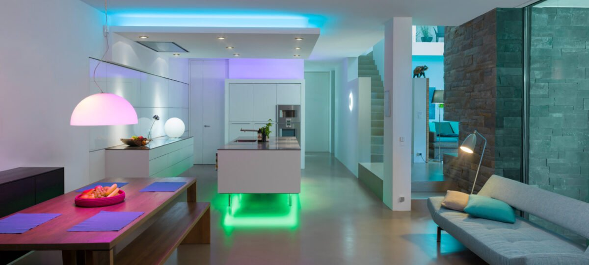 idee-illuminazione-led-interni-4