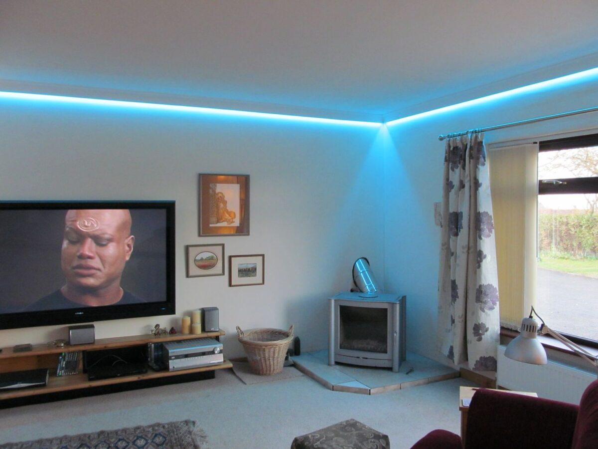 idee-illuminazione-led-interni-8