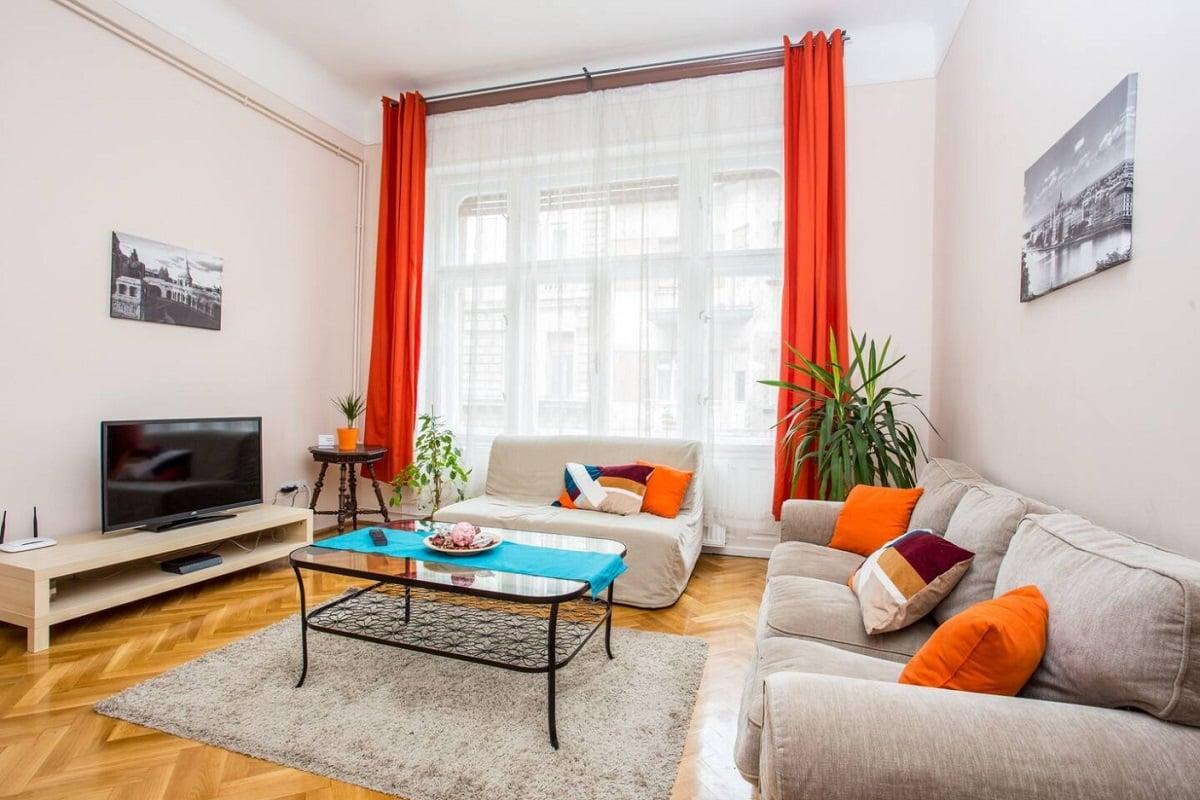 Appartamento 80 Mq Nuove Idee D Arredo Funzionali