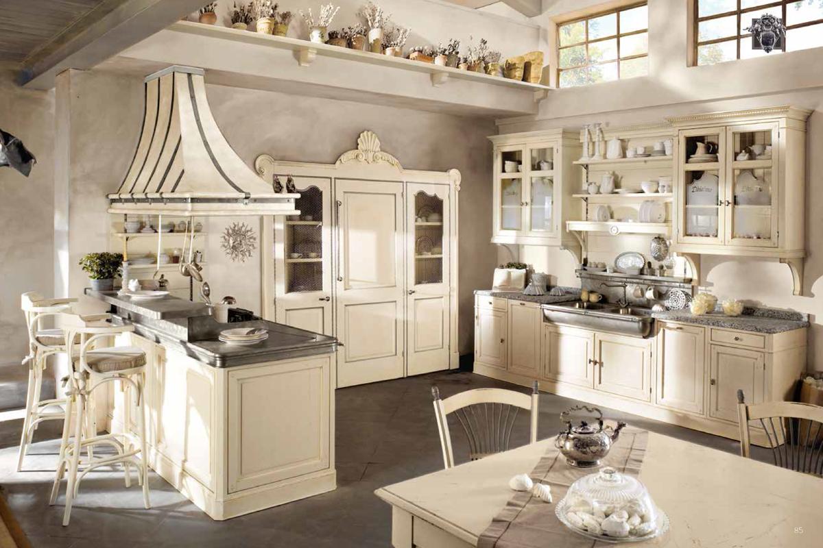 marchi-cucine-catalogo-2020-010