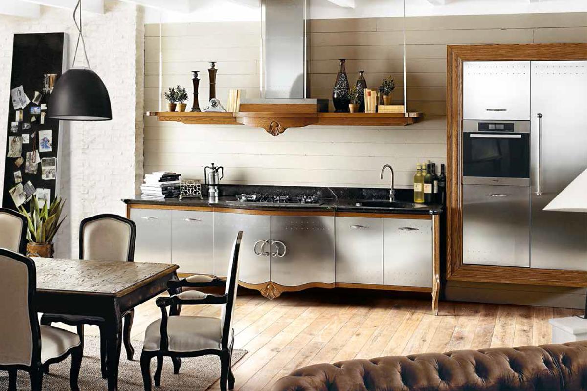 marchi-cucine-catalogo-2020-011