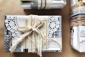 pacchetti-regalo1