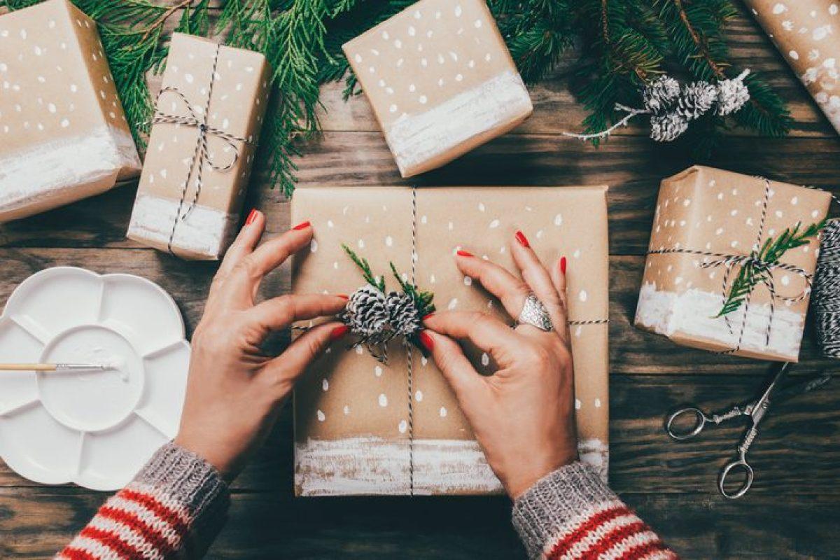 pacchetti-regalo14