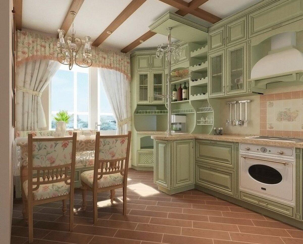 pavimenti-stile-provenzale-17