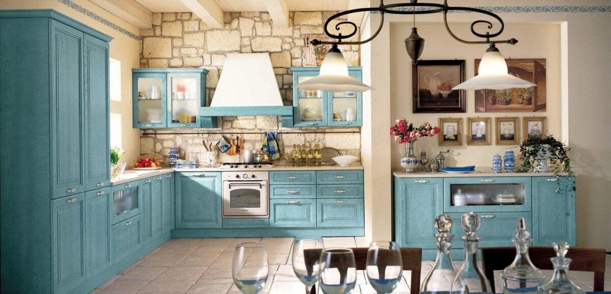 piastrelle-cucina-stile-provenzale (10)