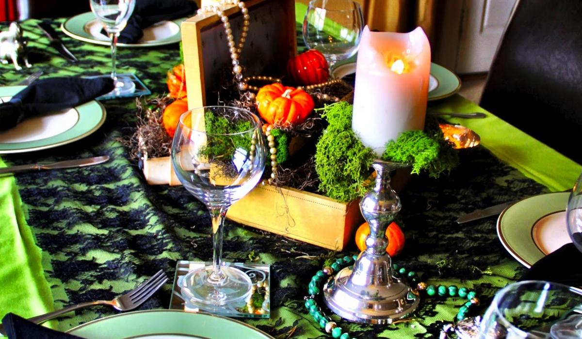 preparare-tavola-halloween