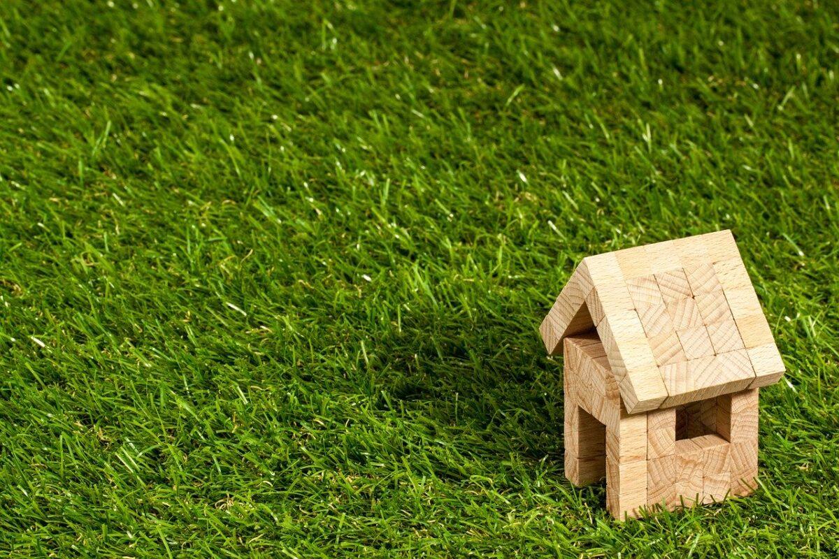 progettare-casa-1