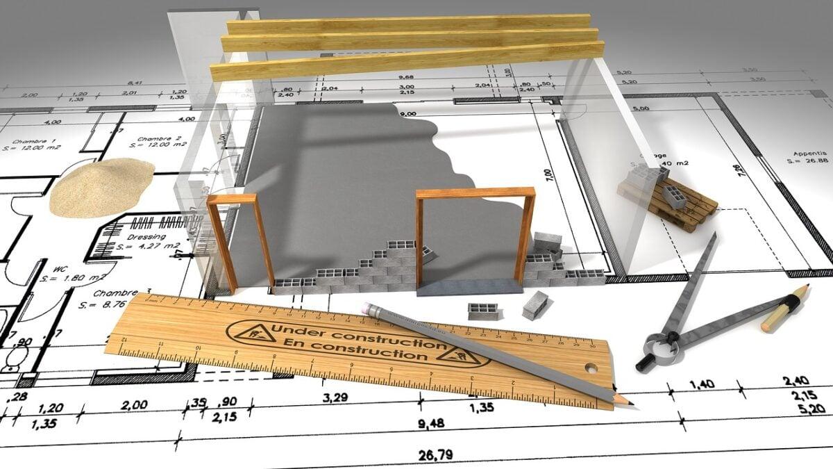 progettare-casa-4