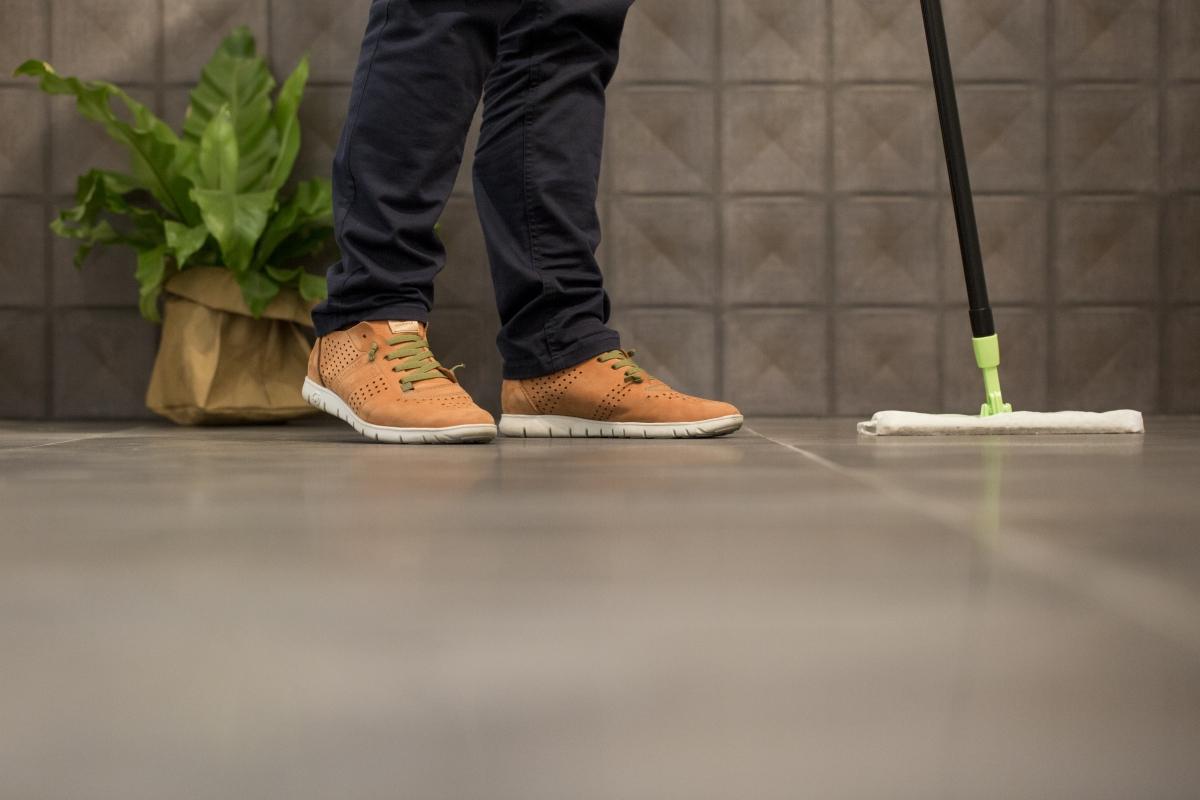 pulire-fughe-pavimento-12