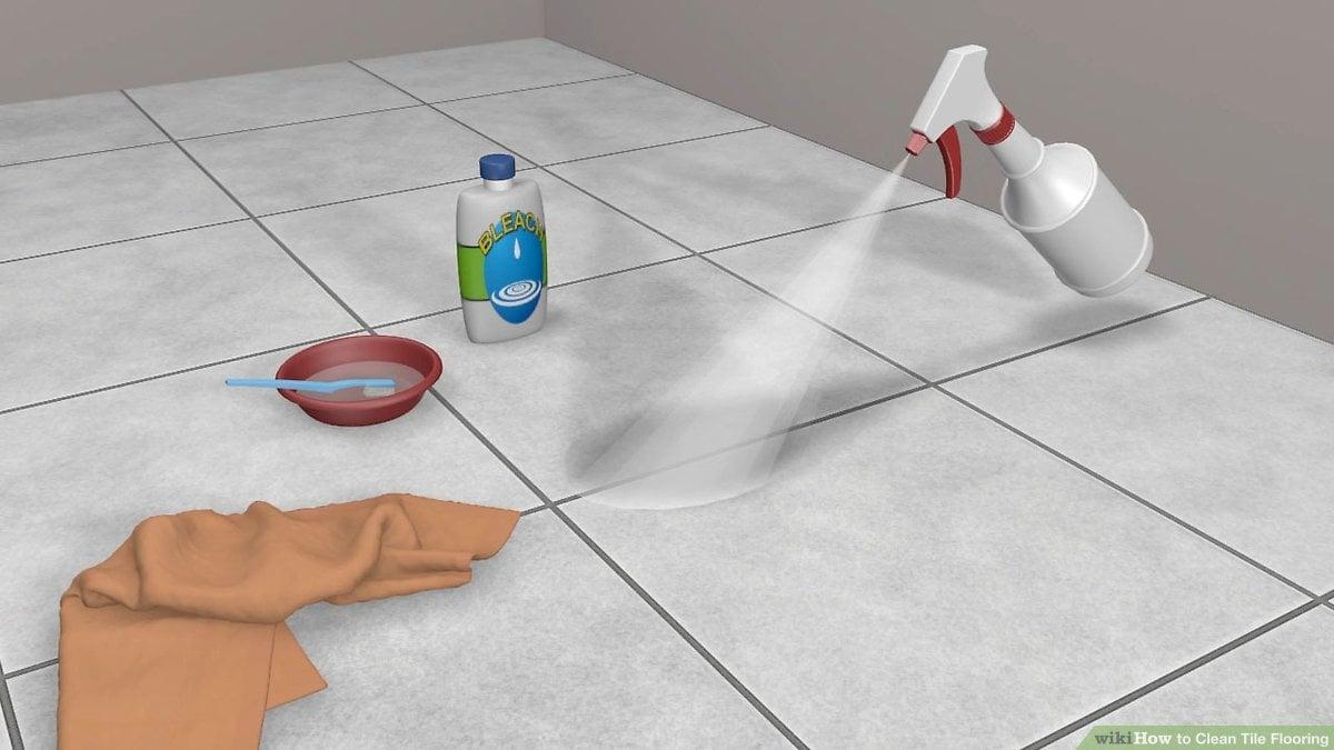 pulire-fughe-pavimento-27