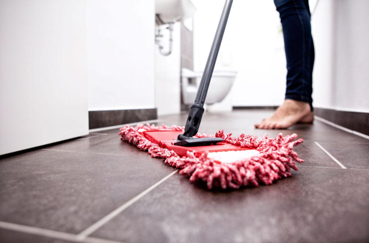 pulire-fughe-pavimento-28