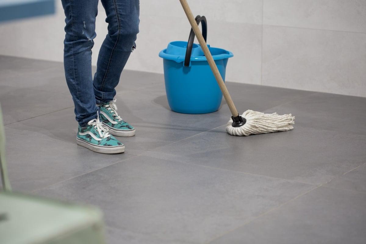 pulire-fughe-pavimento-4