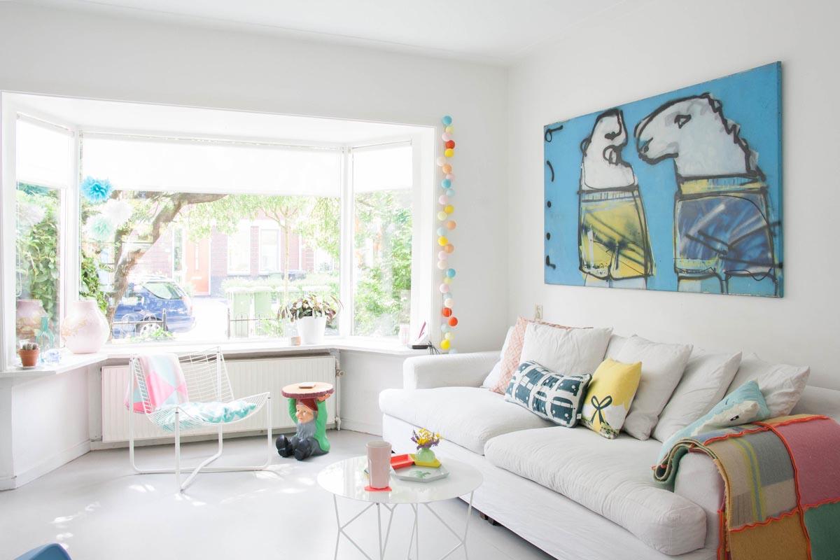 quadri-casa-total-white