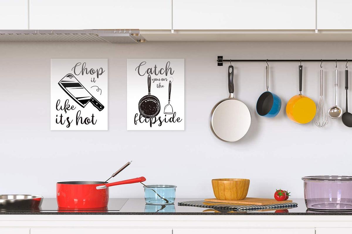 quadri-per-la-cucina-011