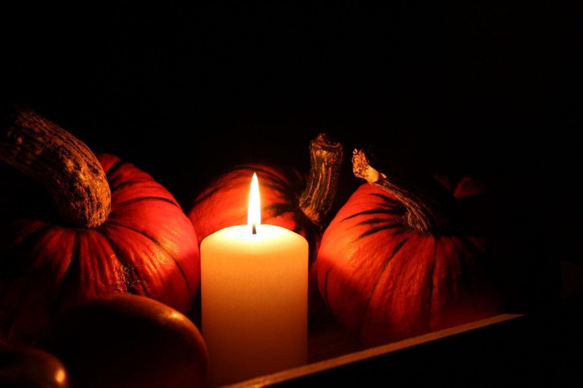 colori-usare-halloween