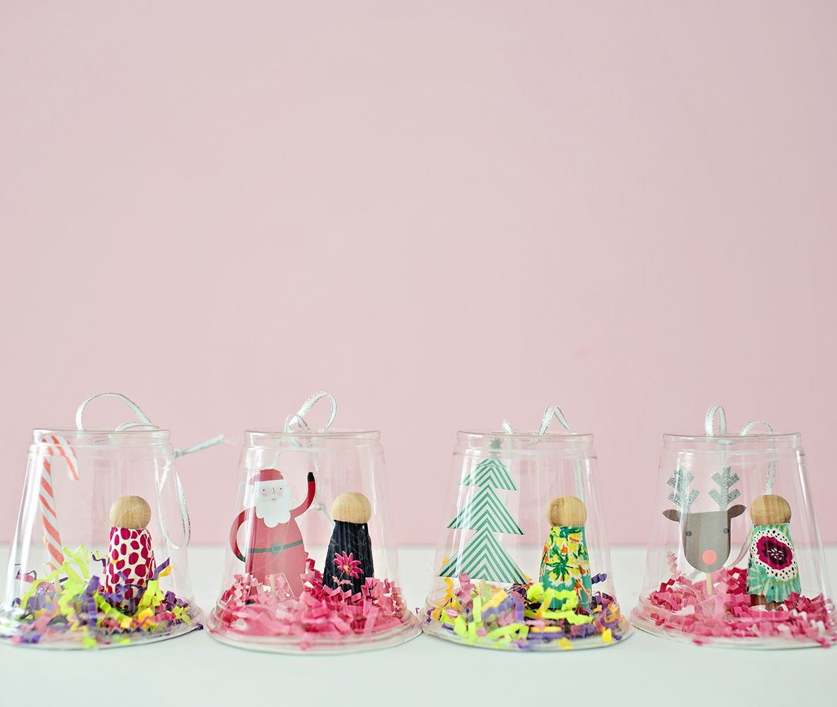 riciclare-bicchieri-plastica-natale