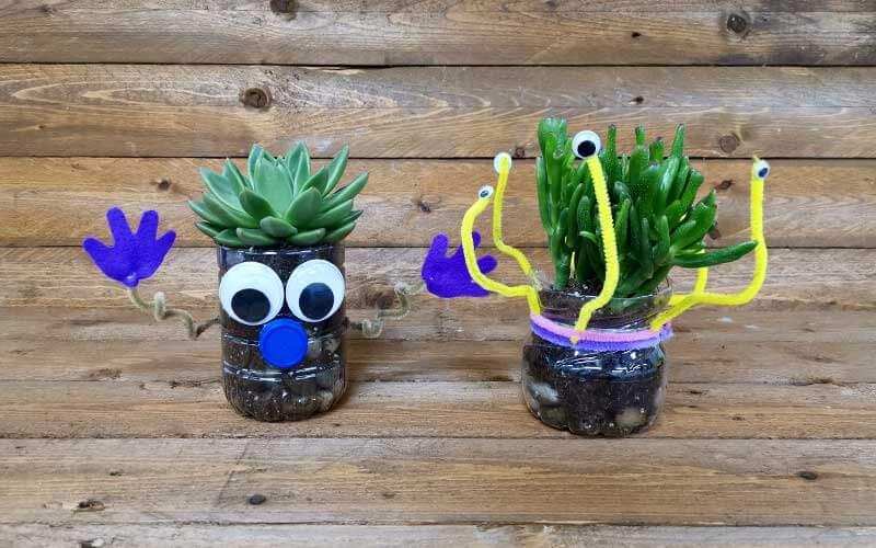 riciclare-bicchieri-plastica-piante1