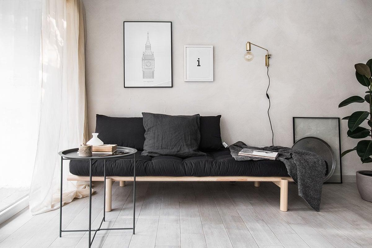 stili-diversi-soggiorno-piccolo-1