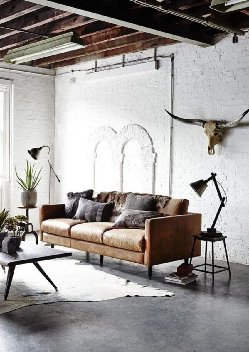 stili-diversi-soggiorno-piccolo-2