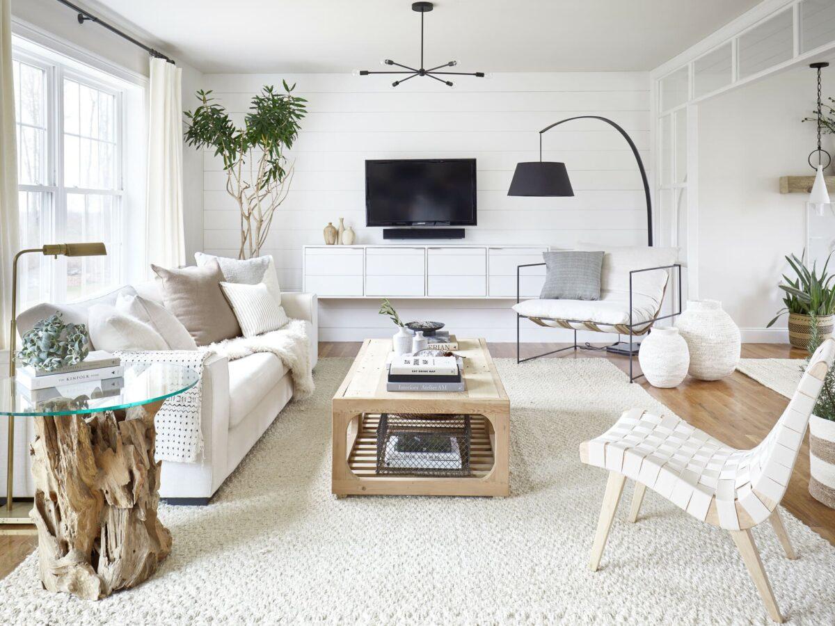 stili-diversi-soggiorno-piccolo-3