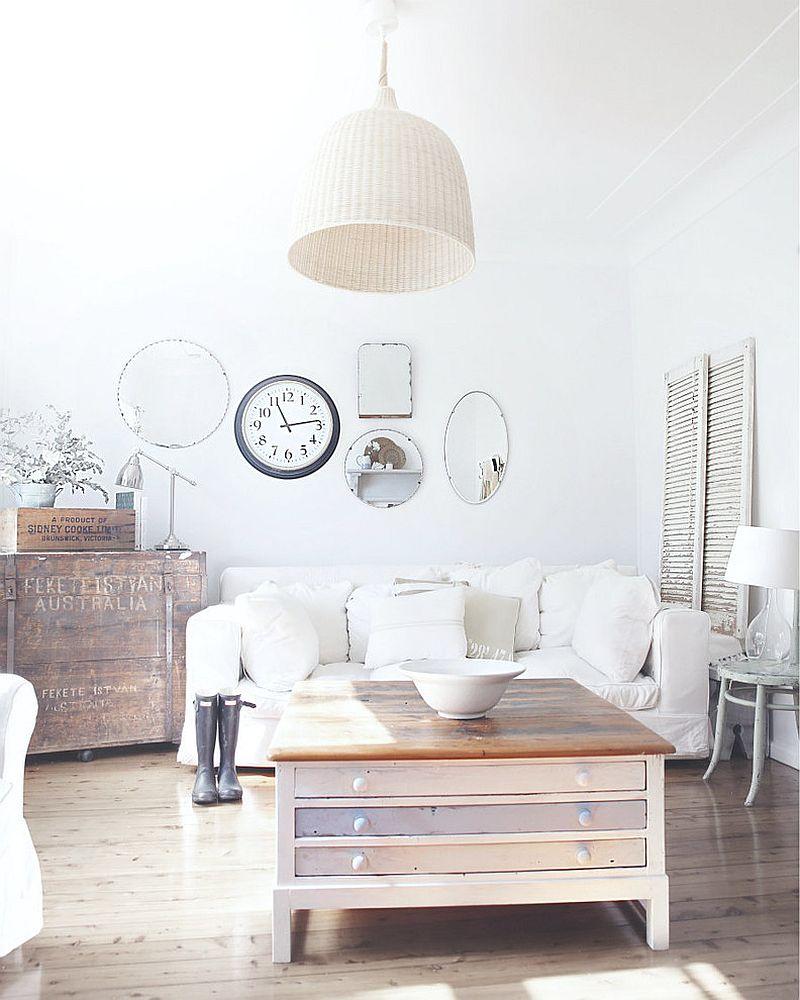 stili-diversi-soggiorno-piccolo-4