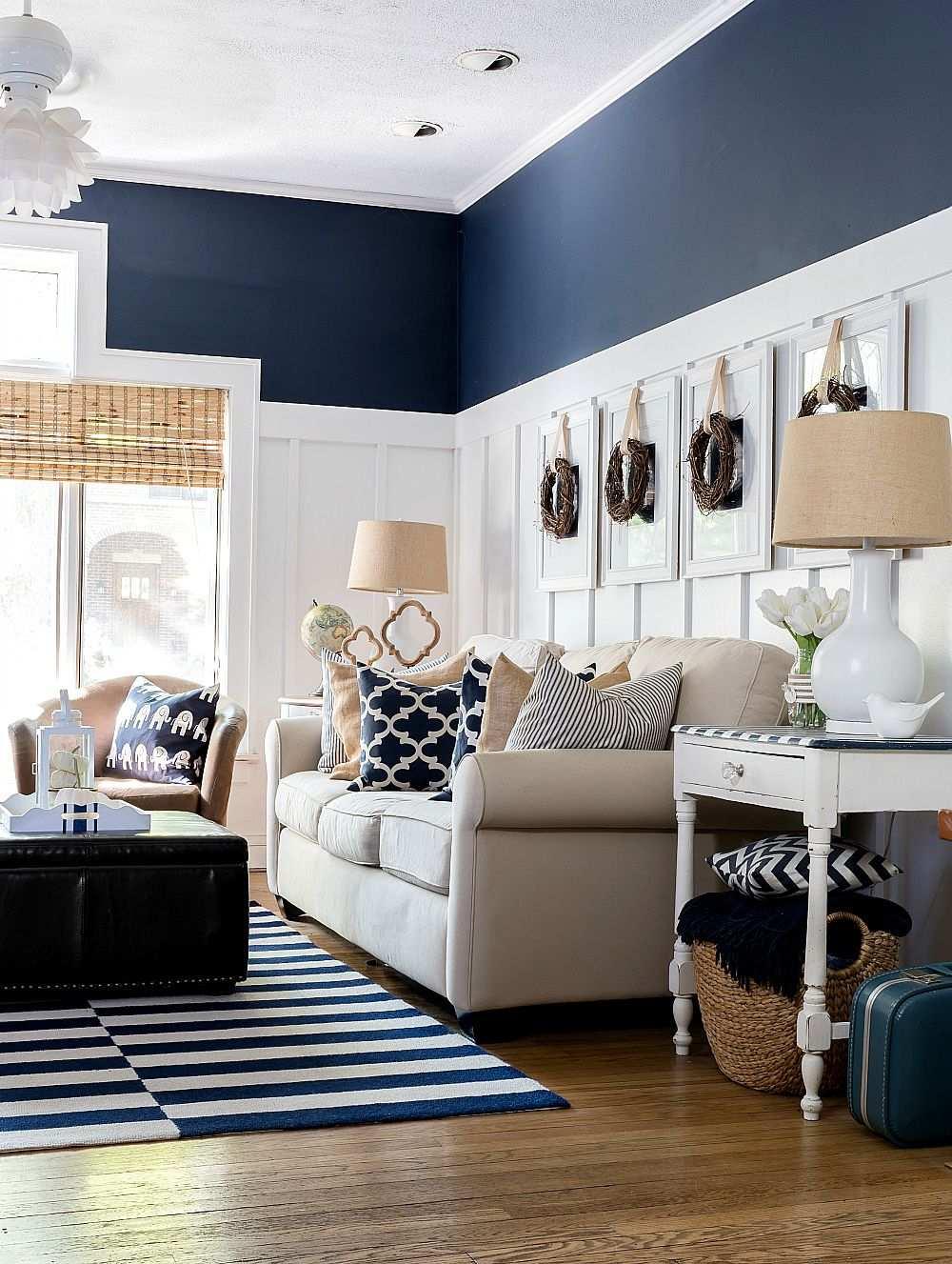 stili-diversi-soggiorno-piccolo-7