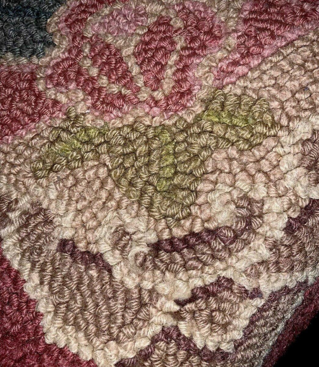 tappeti-stile-provenzale-dettagli