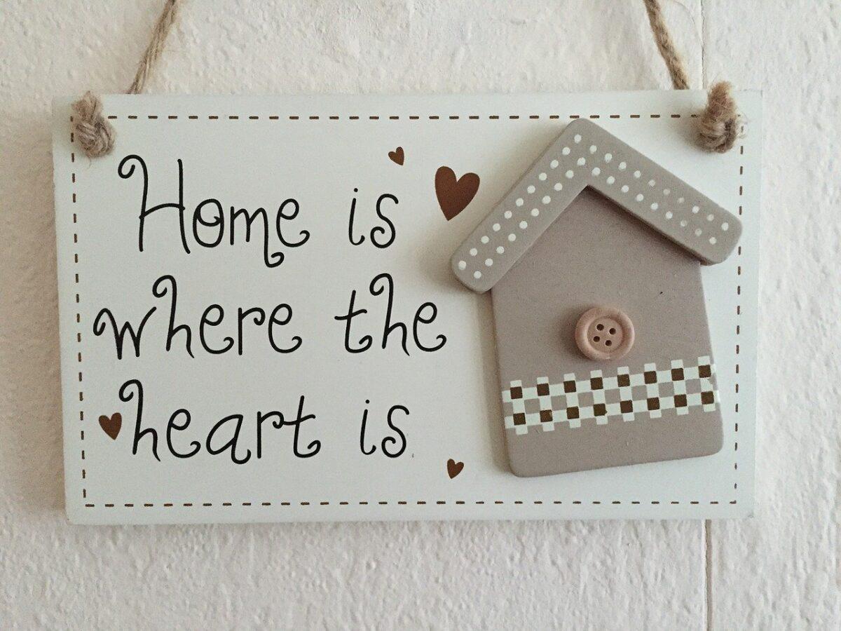 10-idee-regali-natale-casa3