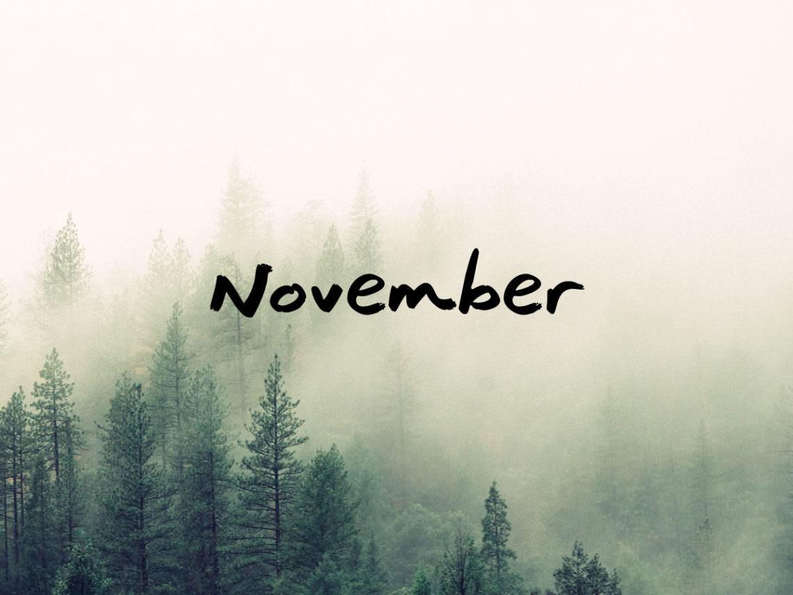 10-lavori-casa-novembre-4
