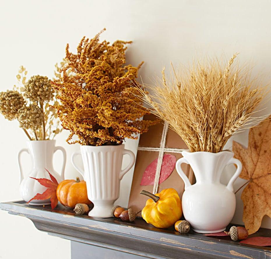 10-lavori-casa-novembre-autumn2