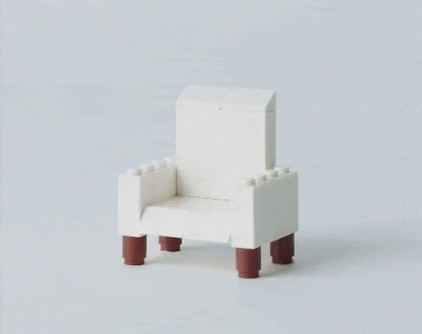 IKEA-LEGO-poltrona