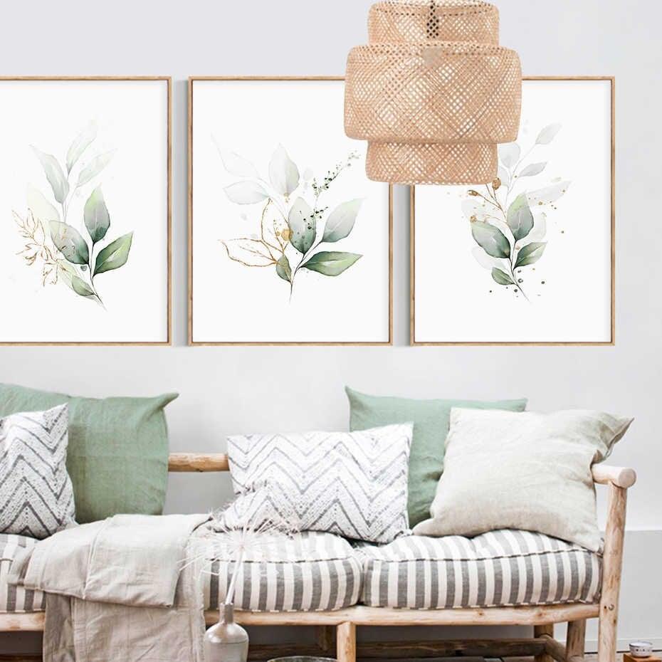 abbellire-casa-piante-botaniche-soggiorno