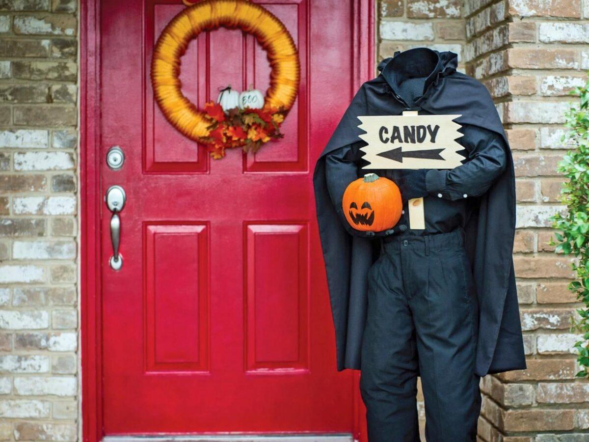 abbellire-porta-ingresso-halloween-2