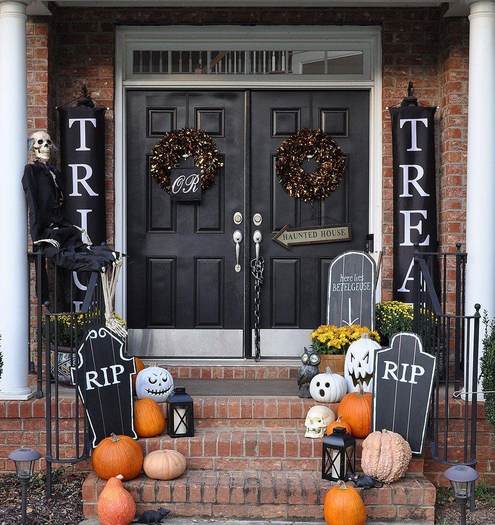 abbellire-porta-ingresso-halloween-4