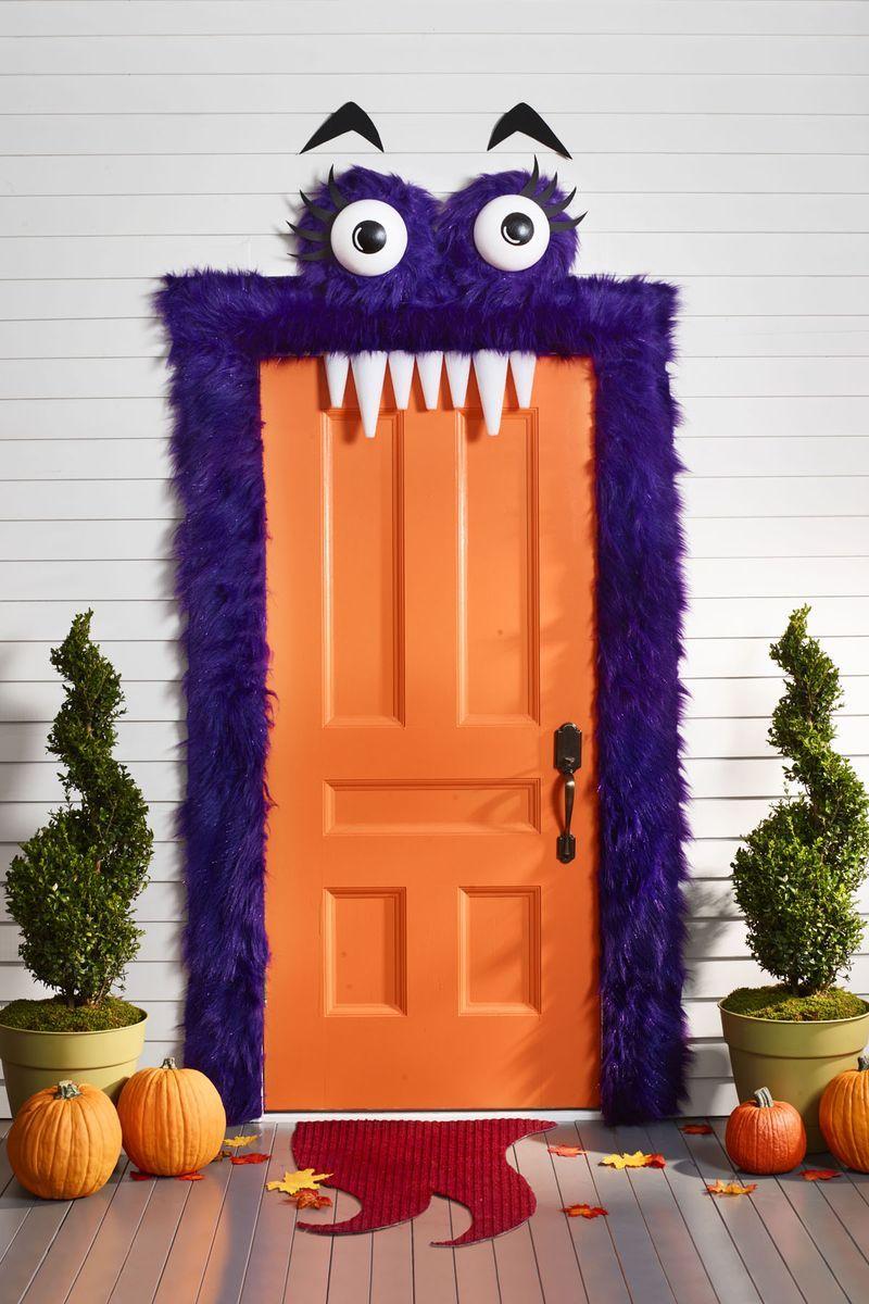 abbellire-porta-ingresso-halloween-5