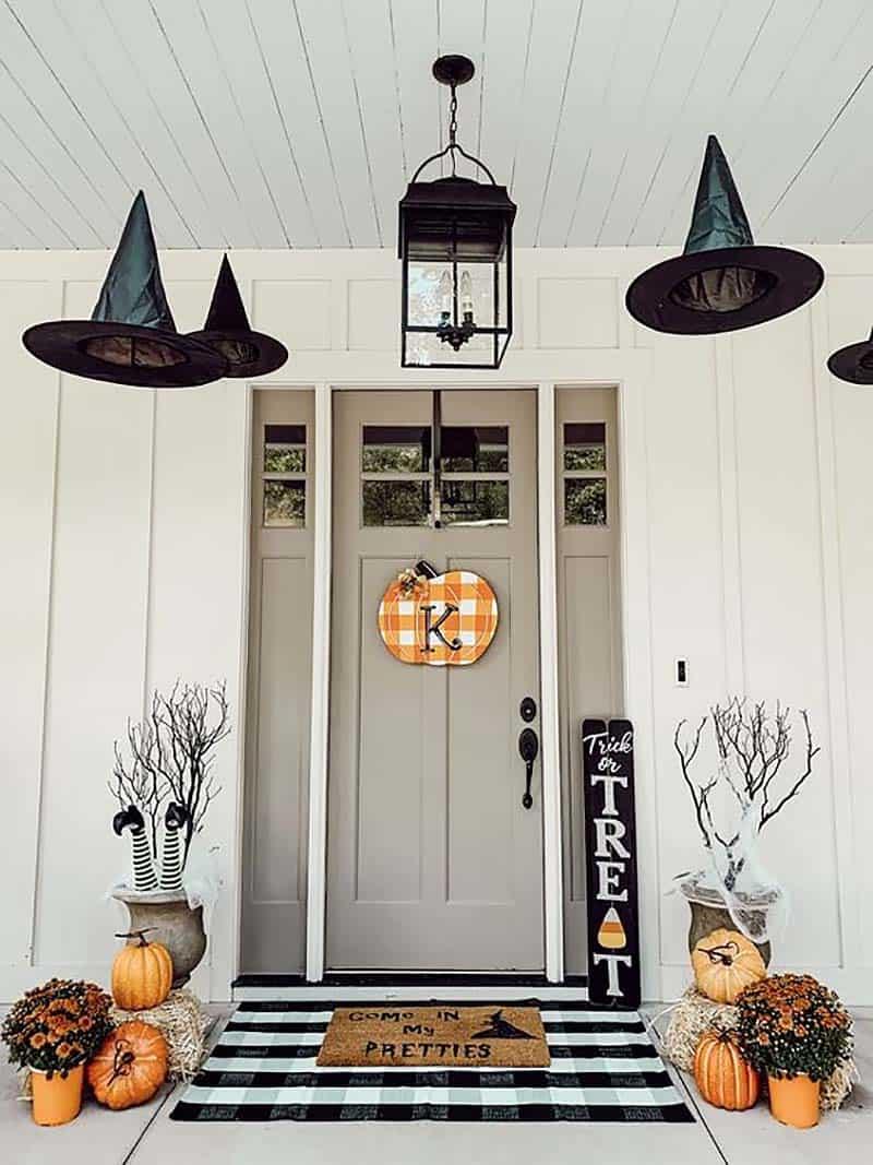 abbellire-porta-ingresso-halloween-6