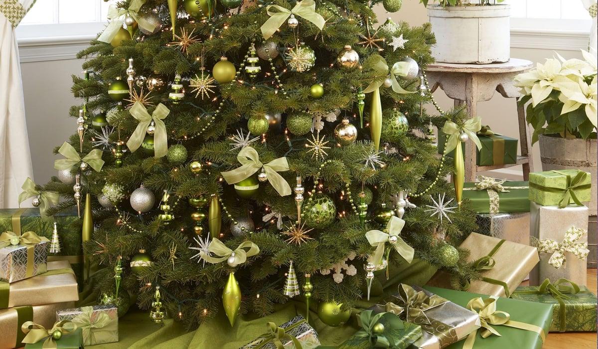 addobbi-natalizi-in-verde-01