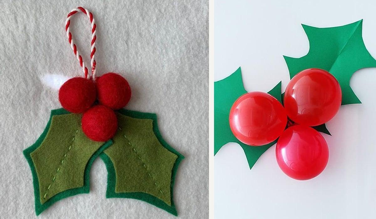 addobbi-natalizi-in-verde-010