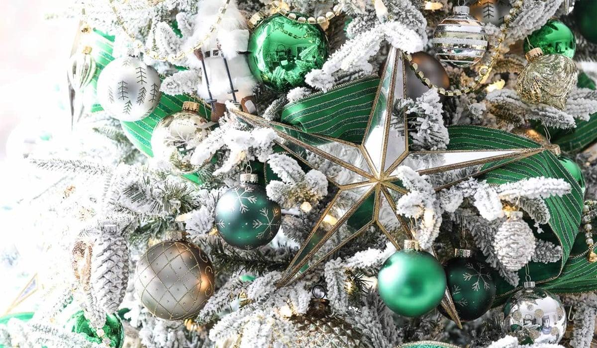 addobbi-natalizi-in-verde-03
