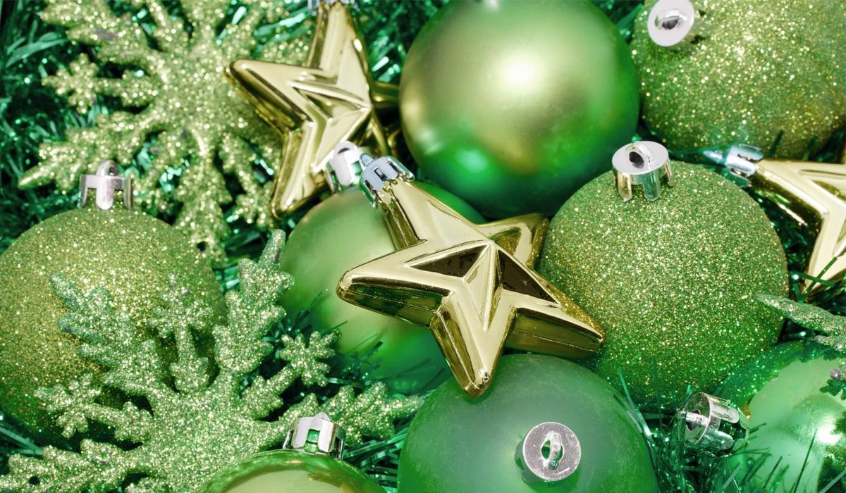addobbi-natalizi-in-verde-04