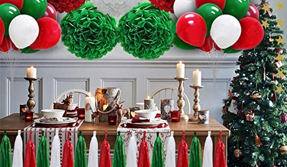 addobbi-natalizi-in-verde-07